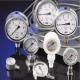 Chất lượng sản phẩm Wise control, hãng wise control với kinh nghiệm trên 50 năm
